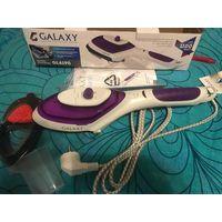 Отпариватель для одежды Galaxy GL 6190