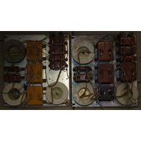 Фильтра от акустики Амфитон 25ас-027