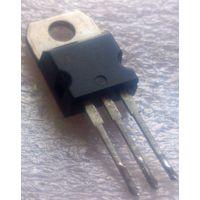 STP9NC60 P9NC60
