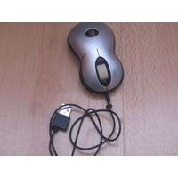 Мышь (работоспособность неизвестна)