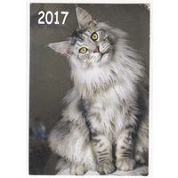 Календарик 2017 (72)