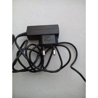 Зарядное SIEMENS A55 рабочее