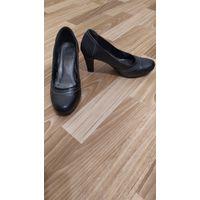 Туфли женские Clara Barson