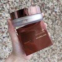 Рассыпчатая прозрачная пудра Hourglass Veil Translucent Setting Powder 10.5 gr