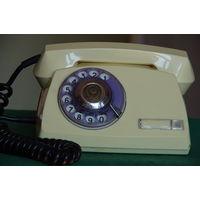 Телефон правительственной связи