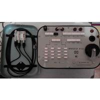 Имитатор электродной системы И-02