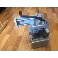 Ручной станок для тампопечати LM-PRINT SP-100