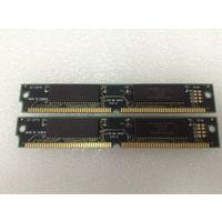 SIMM 72-pin 2x8Mb (16Mb)