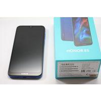 Смартфон HONOR 8S KSA-LX9 2GB/32GB, Гарантия от 23.10.2019, Как новый