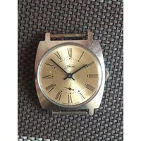 Часы ЗиМ 2602