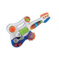 Гитара итальянской фирмы chicco