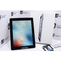 """Черный 9.7"""" Apple iPad 32Gb 3G (2 поколение). Гарантия"""