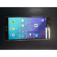 Мобильный телефон смартфон Samsung j7