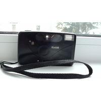 Фотоаппарат Kodak STAR 300 MD