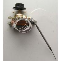 Датчик-реле температуры Т-32М ( терморегулятор )