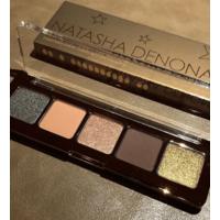 NATASHA DENONA Mini Star Palette палетка теней