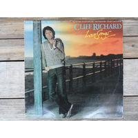 Cliff Richard - Love Songs - EMI, UK