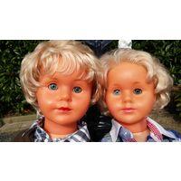 Кукла ростовая 96 см. Мальчики.