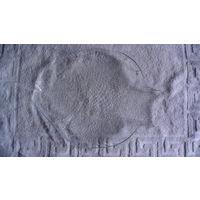 Стеклянное блюдо в виде рыбы. распродажа