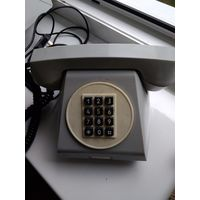 Продам телефонный аппарат винтаж. Минск