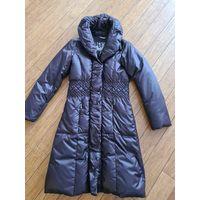 Пальто premium BANDOLERA
