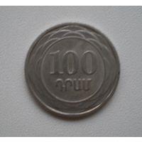 100 драм