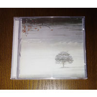 """Genesis """"Wind & Wuthering"""" 1976 (Audio CD) Remastered"""