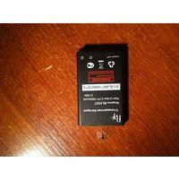 Аккумулятор Fly BL4507 (1000 мА/ч)
