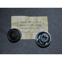 Прибор Видоискатель F-8,5 мм