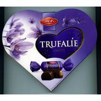 Коробка от конфет - Труфалье