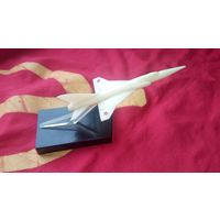 Самолёт-сувенир,СССР