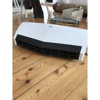 Электровентилятор бытовой Electrolux EFH/W-7020