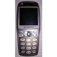 Мобильный телефон Alcatel BH4