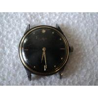 Часы Луч.Лот19