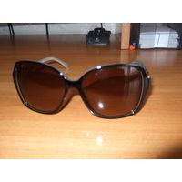 Солнцезащитные очки ETERNAL новые