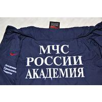 Спортивный костюм (оригинал) р.54-56 рост182-186