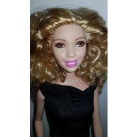 Кукла Барби Fashionistas Barbie 2015