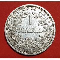 1 Марка 1911F !