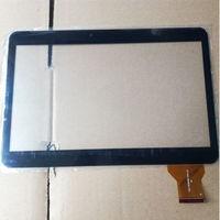 Тачскрин для планшета Digma Plane 1702B 4G