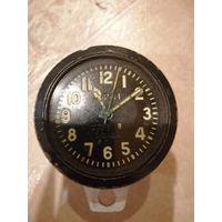 Часы АВР-М