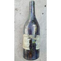 Бутылка чернила Гомель.
