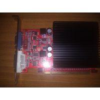 GF9500 1Gb