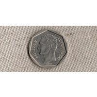 Венесуэла 100 боливаров 1998/1999