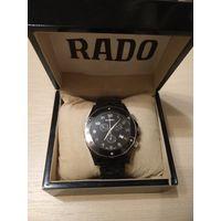 Часы Rado керамические