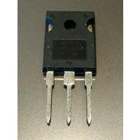 Тиристор 40TPS12 TO-247