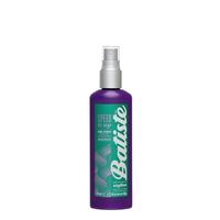 Batiste спрей-защита ускоряющий сушку волос  (Blow Dry Accelerator Frizz Taming)