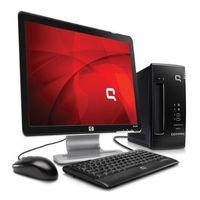 Ремонт модернизация и чиска компьютеров, обслуживание ноутбуков. Выезд.