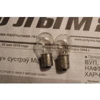 Лампочки автомобильные  OSRAM 12V 21W/