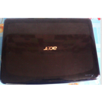 Ноутбук ACER 5520G на запчасти