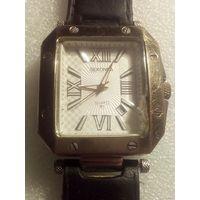 Часы Sekonda кварц